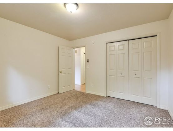 234 N Grant Avenue #2 Fort Collins, CO 80521 - Photo 23