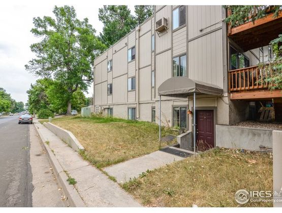234 N Grant Avenue #2 Fort Collins, CO 80521 - Photo 27