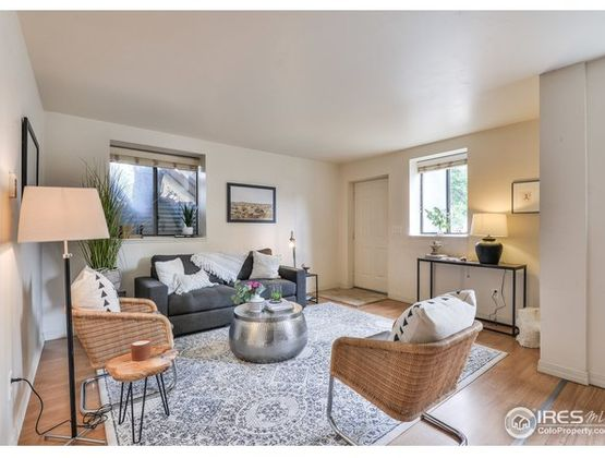 234 N Grant Avenue #2 Fort Collins, CO 80521 - Photo 5