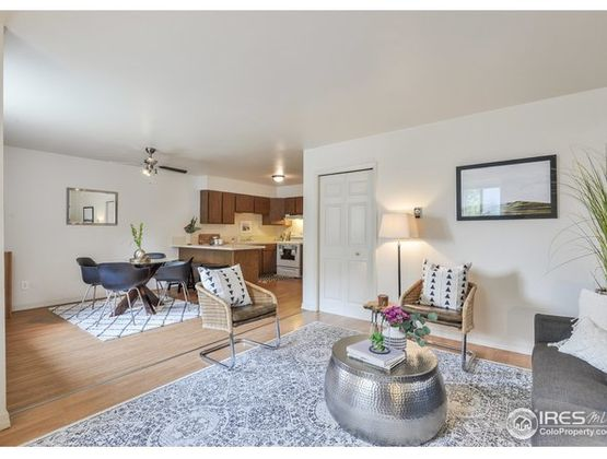 234 N Grant Avenue #2 Fort Collins, CO 80521 - Photo 7