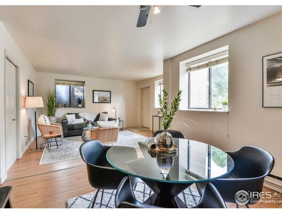 234 N Grant Avenue #2 Fort Collins, CO 80521 - Photo 8