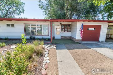 128 E 22nd Street Loveland, CO 80538 - Image 1