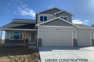 6776 Sage Meadows Drive Wellington, CO 80549 - Image 1