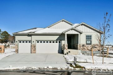 316 Bronco Court Berthoud, CO 80513 - Image 1