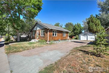 1212 Maple Street Fort Collins, CO 80521 - Image 1