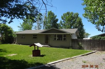 18795 Cherry Lane Sterling, CO 80751 - Image 1