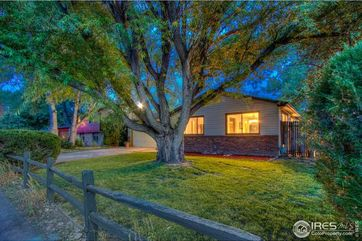 907 Coulter Street Fort Collins, CO 80524 - Image 1