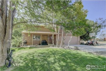 1630 E Trilby Road Fort Collins, CO 80528 - Image 1