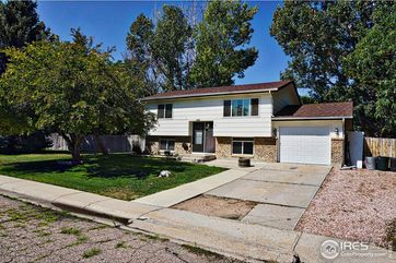 1235 2nd Street Eaton, CO 80615 - Image 1