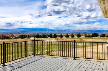 3791 Bridle Ridge Circle Fort Collins, CO 80524 - Image 1