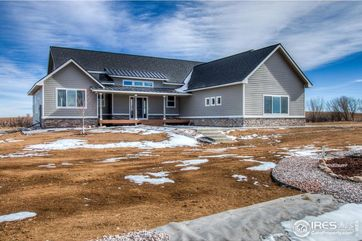 9440 Meadow Farms Drive Milliken, CO 80543 - Image 1