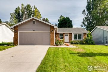 812 Queens Court Fort Collins, CO 80525 - Image 1