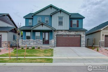 4450 Fox Grove Drive Fort Collins, CO 80524 - Image 1
