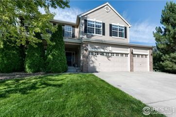 3915 Grand Canyon Street Fort Collins, CO 80525 - Image 1