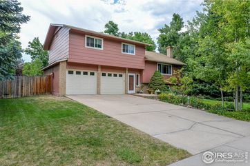 2919 Rocky Mountain Court Fort Collins, CO 80526 - Image 1