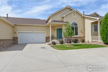 4902 29th Street 9 B Greeley, CO 80634 - Image 1