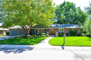 1916 Seminole Drive Fort Collins, CO 80525 - Image 1
