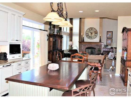 1007 Milan Terrace Drive Fort Collins, CO 80525 - Photo 12