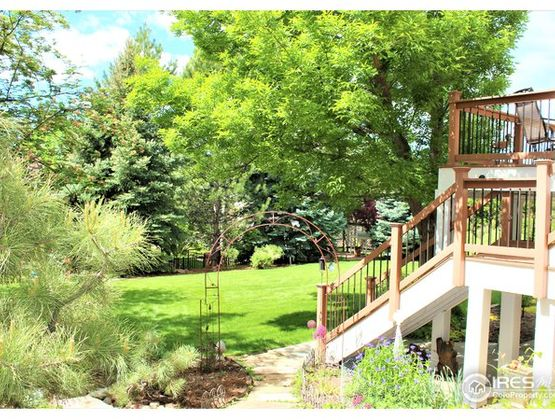 1007 Milan Terrace Drive Fort Collins, CO 80525 - Photo 28