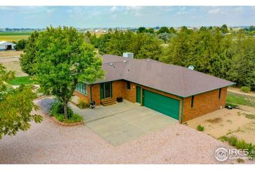 35510 County Road 31 Eaton, CO 80615 - Image 1