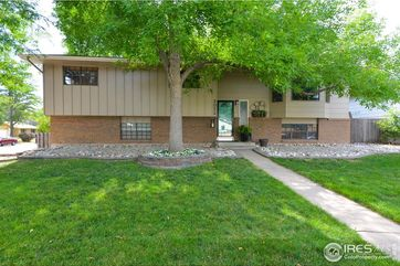 2025 Sheffield Court Fort Collins, CO 80526 - Image 1