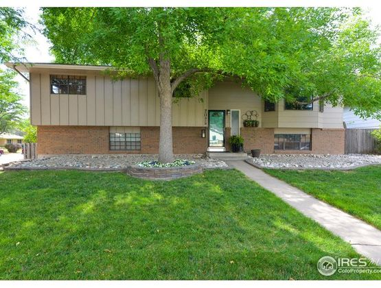 2025 Sheffield Court Fort Collins, CO 80526 - Photo 1