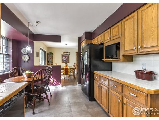 2025 Sheffield Court Fort Collins, CO 80526 - Photo 12