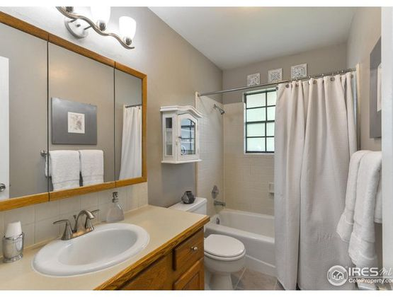 2025 Sheffield Court Fort Collins, CO 80526 - Photo 20