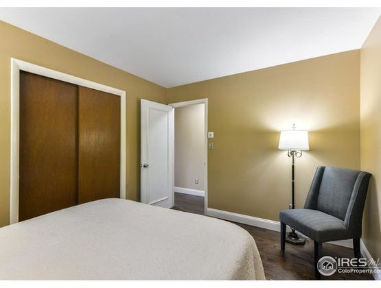2025 Sheffield Court Fort Collins, CO 80526 - Photo 22