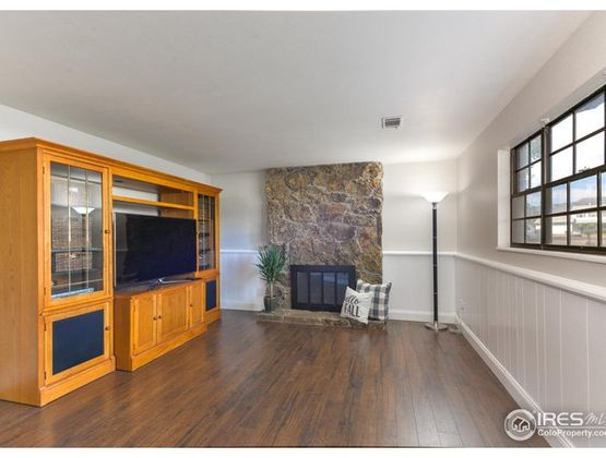 2025 Sheffield Court Fort Collins, CO 80526 - Photo 23