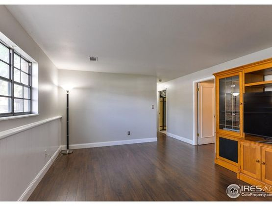 2025 Sheffield Court Fort Collins, CO 80526 - Photo 25