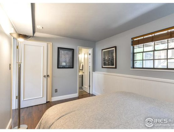 2025 Sheffield Court Fort Collins, CO 80526 - Photo 27