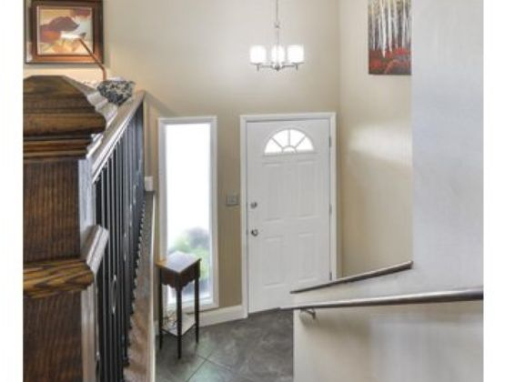 2025 Sheffield Court Fort Collins, CO 80526 - Photo 4