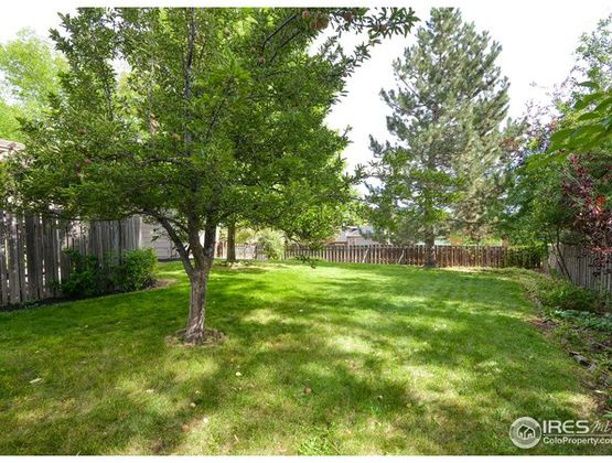 2025 Sheffield Court Fort Collins, CO 80526 - Photo 34