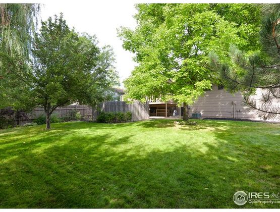2025 Sheffield Court Fort Collins, CO 80526 - Photo 35