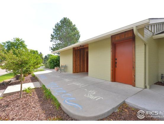 2025 Sheffield Court Fort Collins, CO 80526 - Photo 37