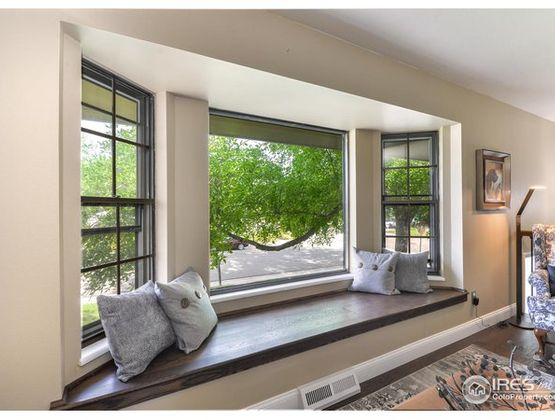 2025 Sheffield Court Fort Collins, CO 80526 - Photo 6