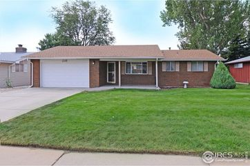 216 W 50th Street Loveland, CO 80538 - Image 1