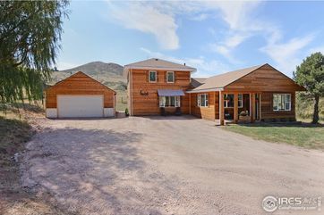 74 Springs Ranch Road Laporte, CO 80535 - Image 1