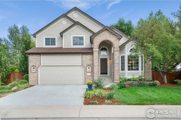 5206 Madison Creek Drive Fort Collins, CO 80528 - Image 1