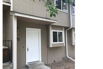 1440 Edora Road #33 Fort Collins, CO 80525 - Image 1