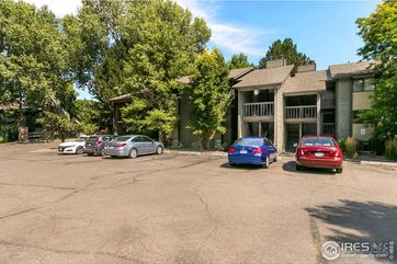 925 Columbia Road #831 Fort Collins, CO 80525 - Image 1