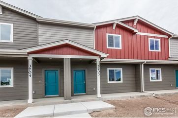 3612 Ronald Reagan Avenue Wellington, CO 80549 - Image 1