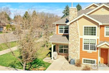 1602 Robertson H Fort Collins, CO 80525 - Image 1