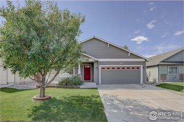 3809 Bonneymoore Drive Fort Collins, CO 80524 - Image 1