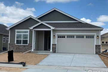 5069 Long Drive Timnath, CO 80547 - Image 1