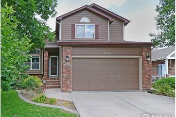 3220 Coneflower Court Fort Collins, CO 80521 - Image 1