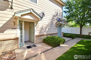 5151 29th Street #1707 Greeley, CO 80634 - Image 1