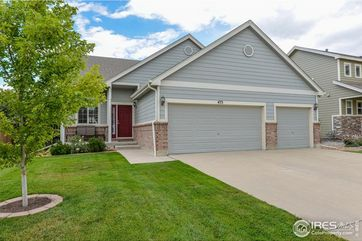 473 Frontier Lane Johnstown, CO 80534 - Image 1