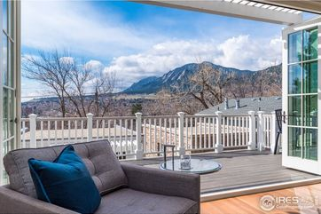 1014 Mapleton Avenue Boulder, CO 80304 - Image 1